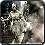 Undead City War : Turn Zombieland into living dead 1.4