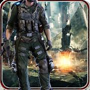 War Mission 3D : Alien Team Attack On Universe 1.3