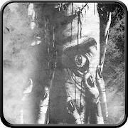 Zombie Hunt 3D 2.4