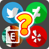Guess the APP 3.3.7z