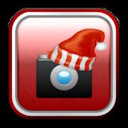 Photo Christmas 2.0.2