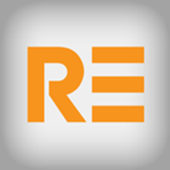 REPLAT AGENCY 1.0