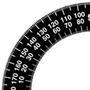 曲線定規 1.0
