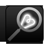 Searchlight 1.7