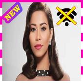 أغاني شرين عبد الوهاب بدون أنترنت Sherine 2018 10 Apk