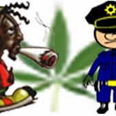 Rastafarian 1.0.1