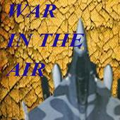 war in the air 1.0.1