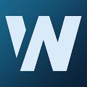 WeatherNation 2.5.0