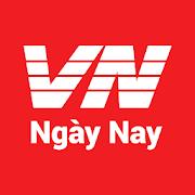 VN Ngày Nay - Báo mới, đọc báo online 3.9.0