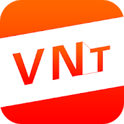 VN-Today 3.5.4