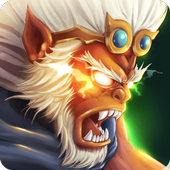 Immortal Wukong 1.1.4