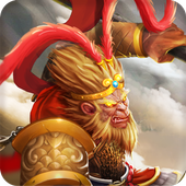 Battle of Wukong 1.1.6