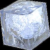 Knox & Security Freezer 1.26