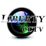 Liberty View 7.2.28.2