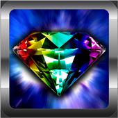 Jewels Attack 3.0