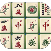 Mahjong GoLink 3.0
