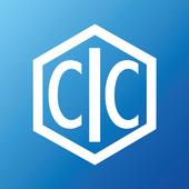 CIC - Chemical Institute of Canada 2.0.4