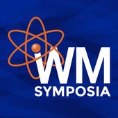 WM Symposia 2018 0.0.10