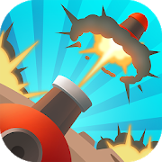 Jump Ball Blast 2.4