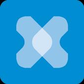 XCHANZ get skills & stuff free 1.2