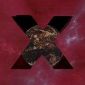 GALAXY-X 2