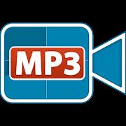 MP3 Video Converter 3.1