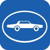 汽车生活世界 3.3.8