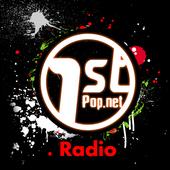 1st Pop Radio