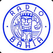 Radio Bahia 1.1