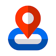 VPNa - Fake GPS Location Free 3 0 APK Download - Android