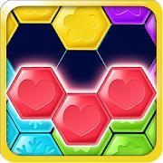 Hexa Block Puzzle 1.5
