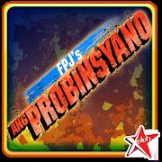 FPJ's Ang Probinsyano 1.0.3
