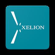 Xelion7 1.1.3
