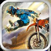 Freestyle Motocross IV Pro 1.0.3