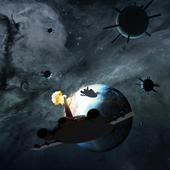 Space BomberXenomorphAction