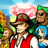 Adventure Zones Free 1.0.0