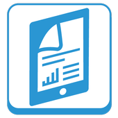 Xerox Digital Alternatives