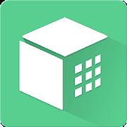 Xertica SmartAccess 1.0.0
