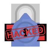 Prank Password Hack Account