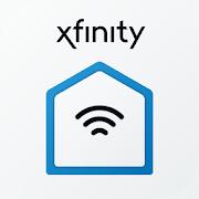 Xfinity xFi 2.4.0.20181206183311