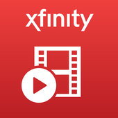 com xfinity digitalhome 2 15 1 20190729191455 APK Download - Android