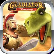 Gladiator True Story 1.0
