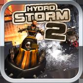 Hydro Storm 2 1.0