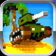 Operation Desert Road 1