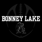 Bonney Lake Football
