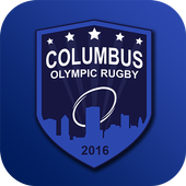 Columbus Olympic Rugby