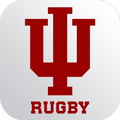 Indiana Rugby