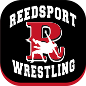 Reedsport Wrestling.