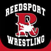 Reedsport Wrestling.