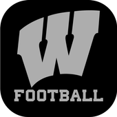 Westminster Football App